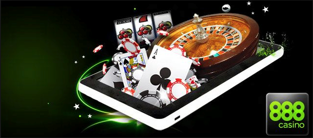 Mac supported online casino grand casino coushatta coushatta grand hotel