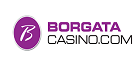BORGATA_CASINO_LOGO_UPDATED