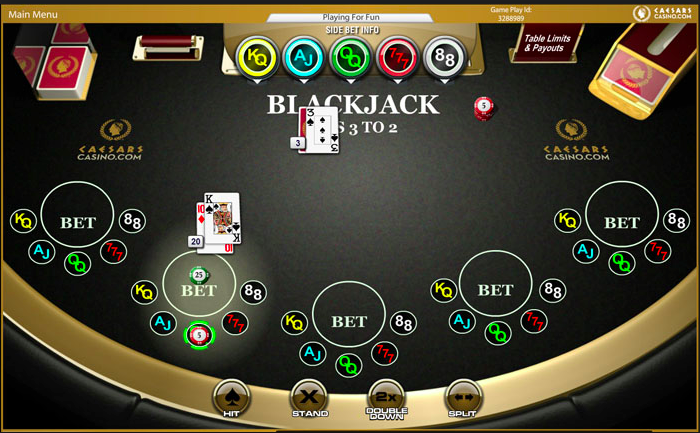 Casino iv online strong bicycle casino 2005