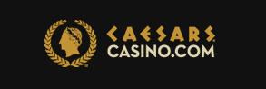 CaesarsCasino.com