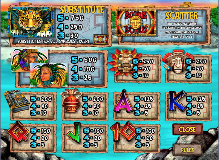 play jackpot party slot machine online free online book of ra