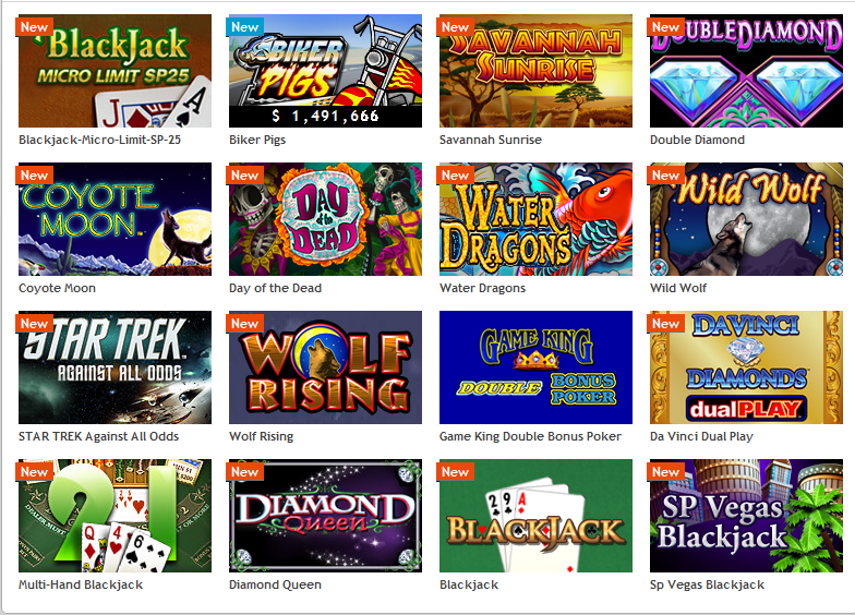 play jackpot party slot machine online sizzling games