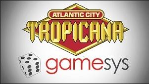 Gamesys_Trop-Logo