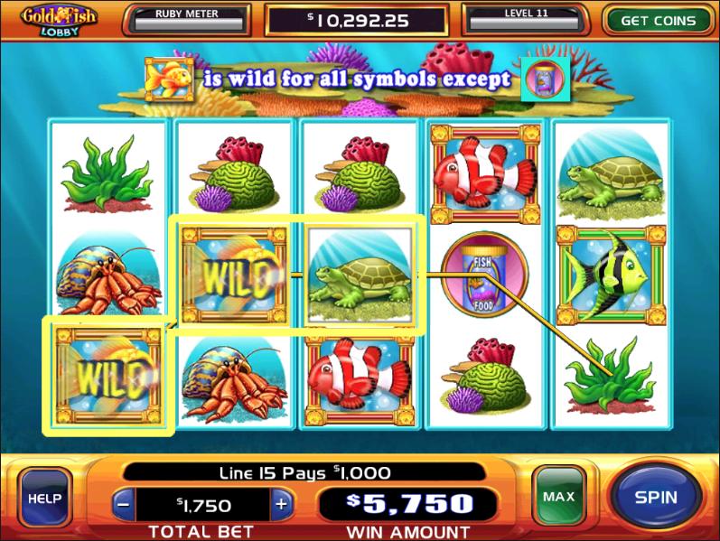 casino slot machines play free