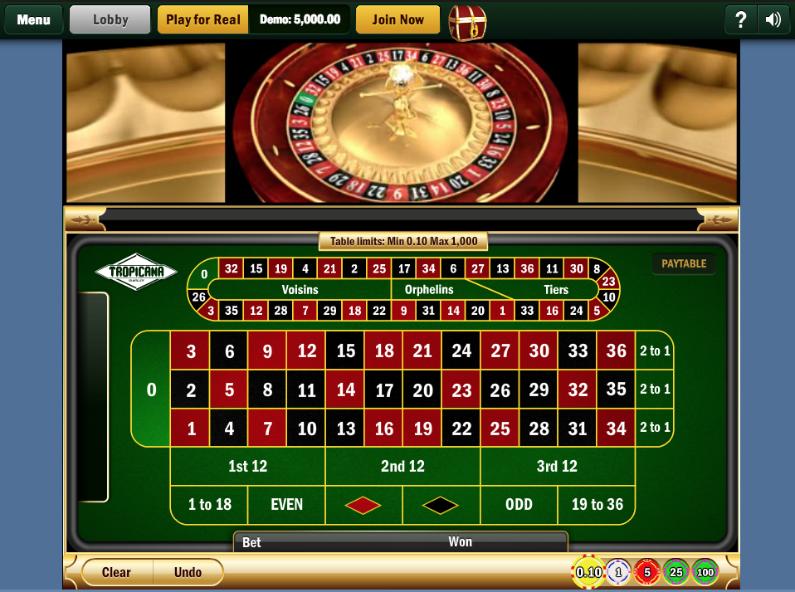 online casino free play spielen sie