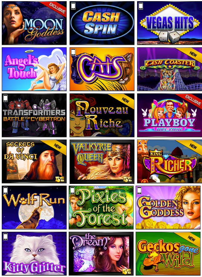 Nj Golden Nugget Online Casino