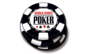 tiexi888 checked in to 2018 WSOP - World Series of Poker