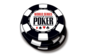 Smukaty81 checked in to 2019 WSOP - World Series of Poker