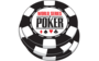 BigDog223 checked in to 2014 World Series of Poker
