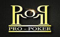 Pro Poker Club