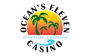 MikeTheMarine checked in to Ocean's 11 Casino