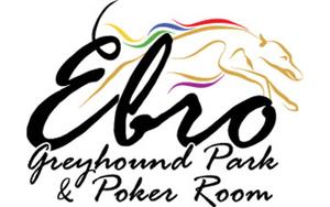 Ebro Poker Room