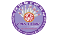 Oak Bowl Card Room