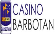 Casino Barbotan