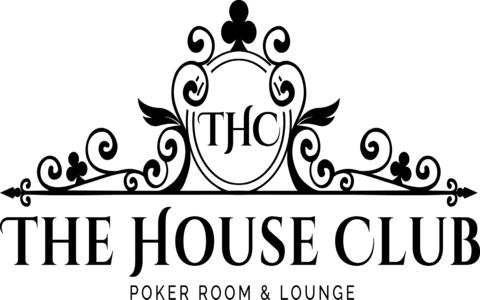 The House Club