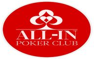 All-In Poker Craiova
