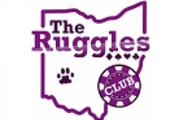 Ruggles Dayton