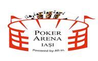 Poker Arena Iași