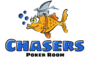 Nolimit39 checked in to Chasers Poker Room