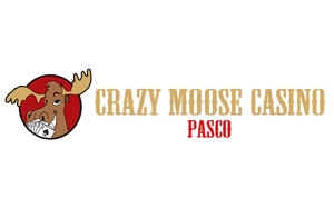 Crazy Moose Pasco