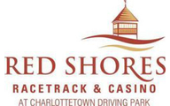Red Shores Casino