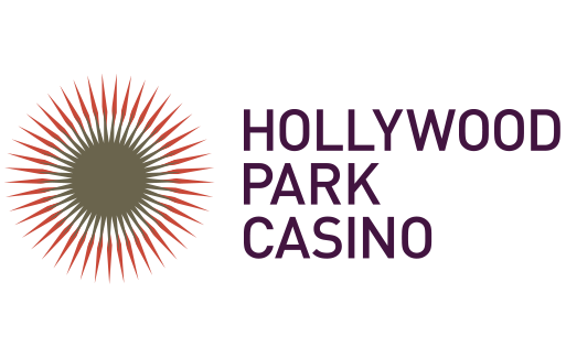 Hollywood park casino tournament results casino royales oo7