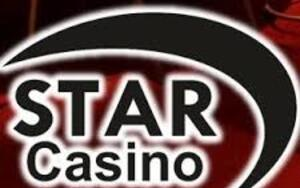 Star Poker Room