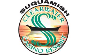 Suquamish Clearwater