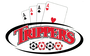 Trippers Card Room