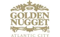 Golden Nugget AC