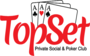 TopSet Poker Club