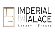 Imp Palace Annecy