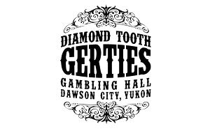 Diamond Tooth