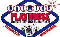 PlayHouse Dalmine