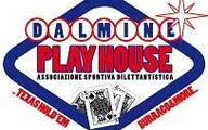PlayHouse Dalmine