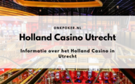 Casino Utrech