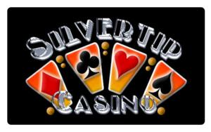 Silvertip Casino