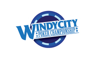 Windy City Poker