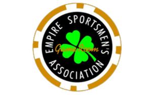 Empire Sportsmen's