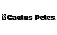 Cactus Pete's
