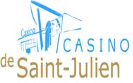 Saint Julien en Gene