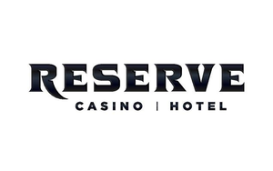 Reserve Casino