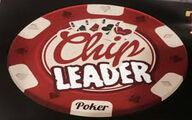 Chip Leader Poker