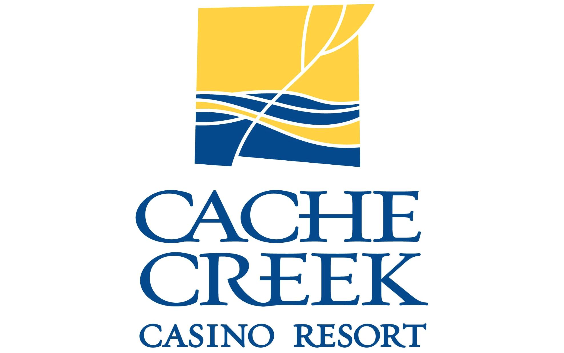 Cache Creek Casino Cash Games
