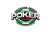 SO Poker Club