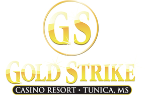 Gold Strike Tunica