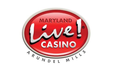 Maryland Live!