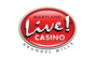 Maryland Live! Casino at Arundel Mills