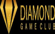 Diamond Club Nitra