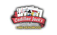 Cadillac Jack's
